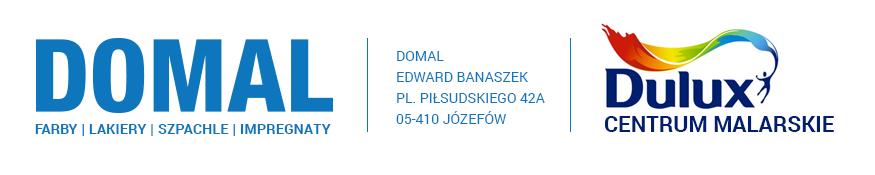 Domal